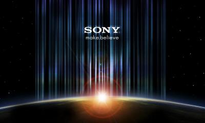 Sony - Linha 2016 (2)