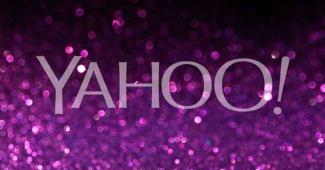 Yahoo-capa