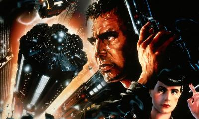 blade runner 2 sequencia novo filme