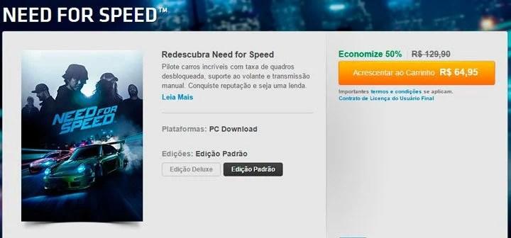 Need-for-speed-50%-de-desconto
