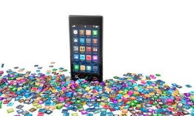 apps-smartphone-bloatware-shutterstock_114893179