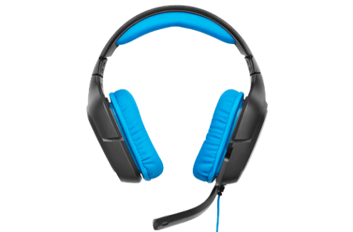 g430-gaming-headset-images (5)
