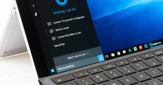 Aprenda como economizar dados no Windows 10