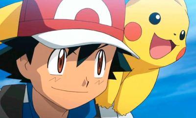 Tutorial: Como fazer o Pikachu andar no ombro em Pokémon Go