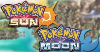 Veja como baixar a demo de Pokémon Sun & Moon