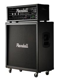 RANDALL V2 HALF STACK