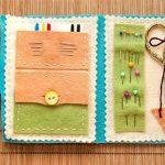 DIY-Sewing-Kit-Roundup