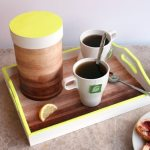 Shrimp-Salad-Circus-Neon-Ombre-Coffee-Tray-Tutorial-151