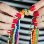 Shrimp-Salad-Circus-Necklace-Tag-Tutorial-25