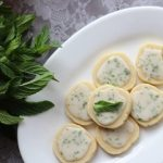 Mint-Julep-Cookies-2
