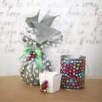 How to Wrap Christmas Presents - Featured Image