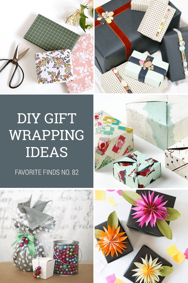 http://i2.wp.com/www.shrimpsaladcircus.com/wp-content/uploads/2016/02/DIY-Gift-Wrap-Ideas.png?fit=640%2C964