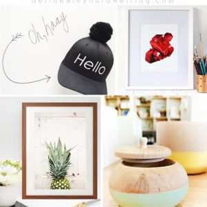 Delineate-Your-Dwelling-Giveaway
