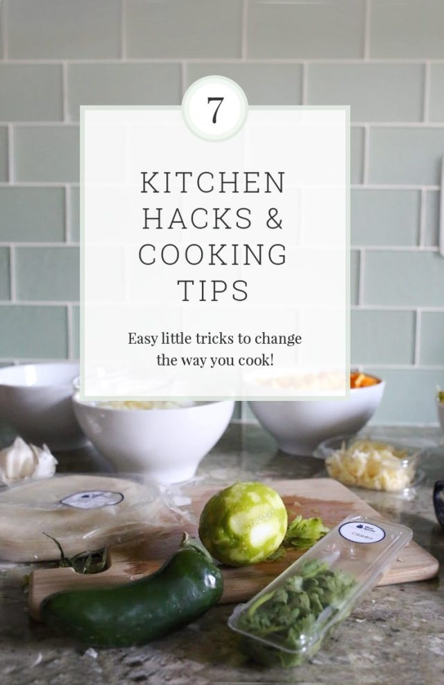 kitchen-hacks-and-cooking-tricks