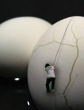 walking_on_eggshells