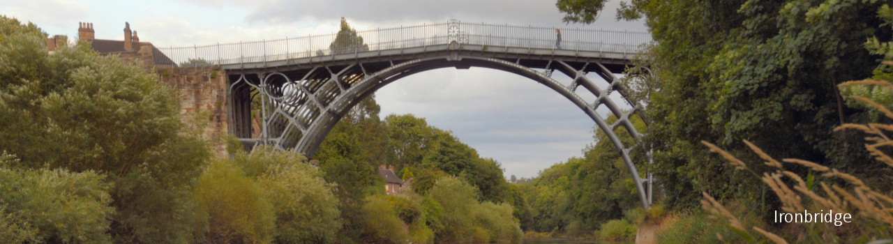 03-ironbridge-v71-1-DSC_9149