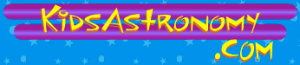KidsAstronomy