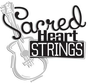 2015-SacredHeartStrings_FF_Logo.indd