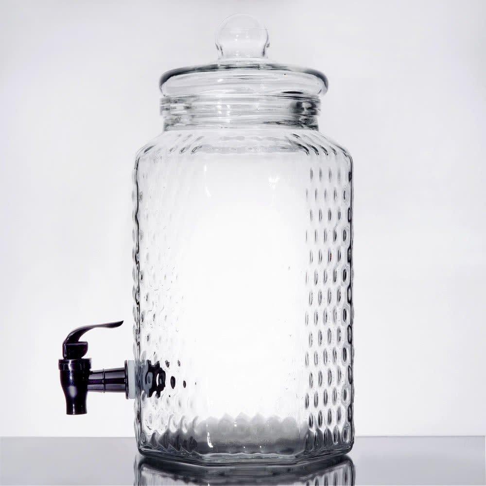 Fullsize Of 1 Gallon Glass Jar