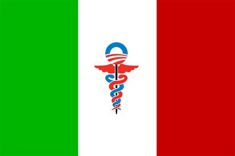 mexico_obamacare
