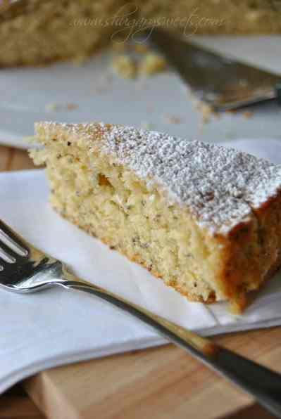 lemon-chia-breakfast-cake-3