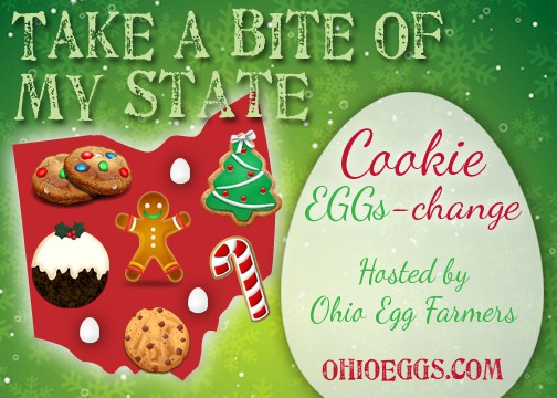 OPA_CookieExchange_graphic_OHIO