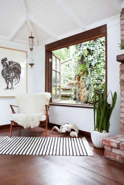 25 of The Best Home Decor Blogs | Shutterfly