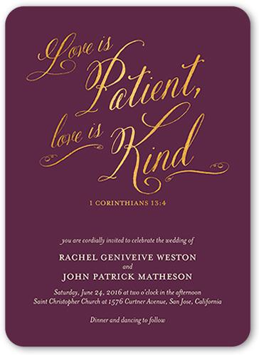 40 Beautiful Wedding Bible Verses | Shutterfly
