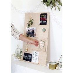 Comely Cards On Diy Wood Display Project Diy Card Her Using Wood Shutterfly Card Hers Wall Card Her Argos