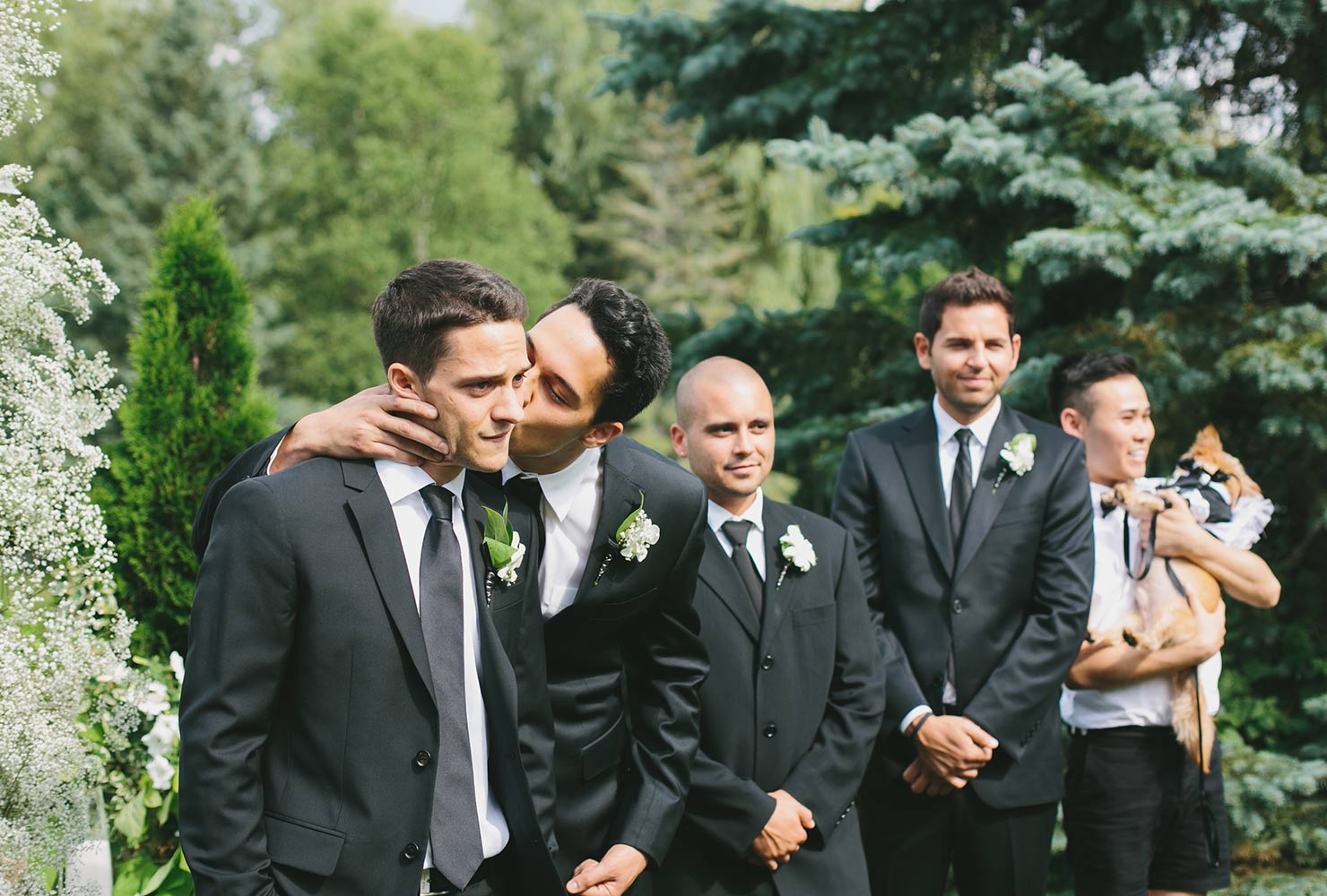 Fullsize Of Best Man Speech Examples