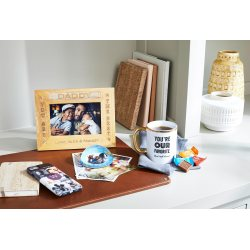 Special Parents 20th Anniversary Personalized Gifts Sit On Shelf Gift Ideas Parents Shutterfly Gift Parents Wedding Gift gifts Gift For Parents
