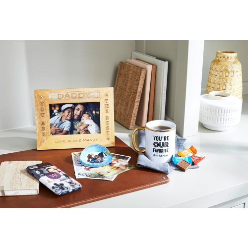 Medium Crop Of Gift For Parents