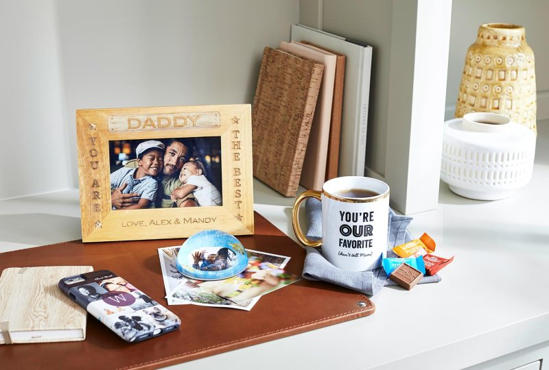 Large Of Gift For Parents