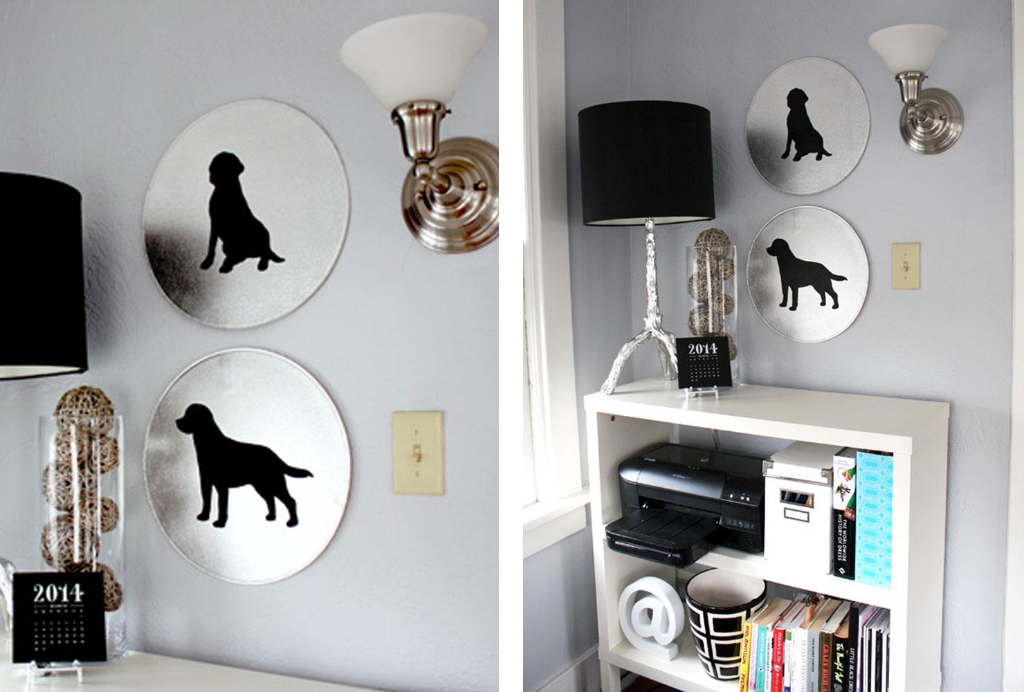 Fullsize Of Diy Easy Home Decor