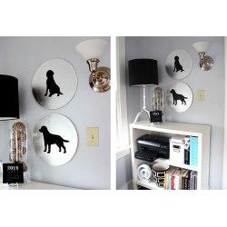 Small Crop Of Diy Easy Home Decor