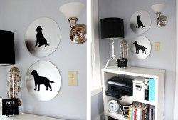 Small Of Diy Easy Home Decor