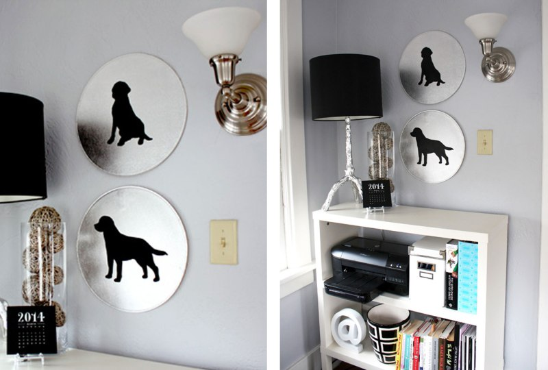 Large Of Diy Easy Home Decor