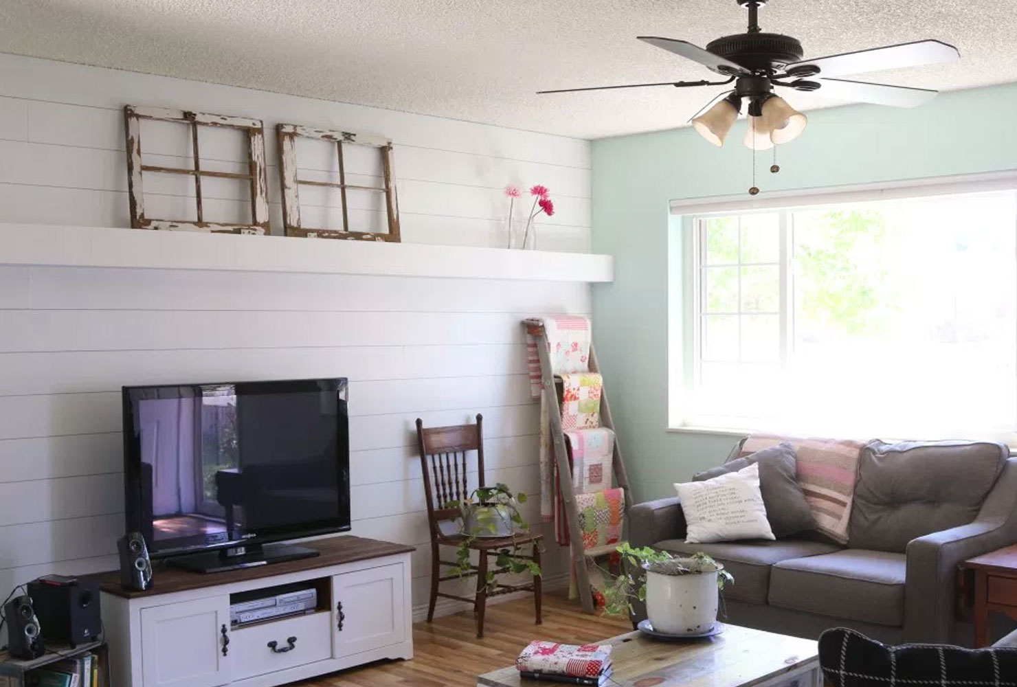 Fullsize Of Rustic Diy Home Decor