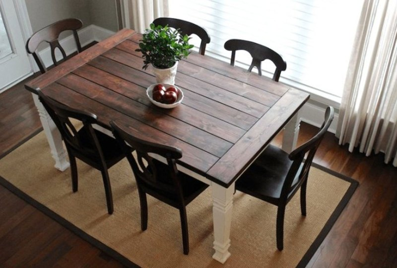 Large Of Rustic Home Decore