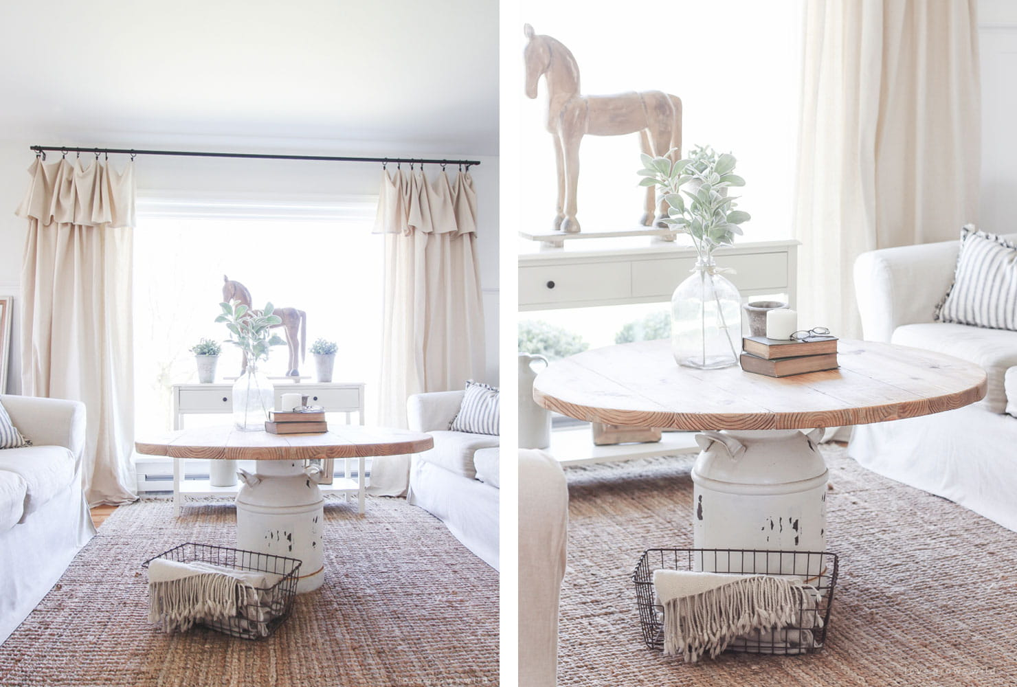 Fullsize Of Rustic Home Decor