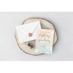 Small Crop Of Wedding Invitation Templates