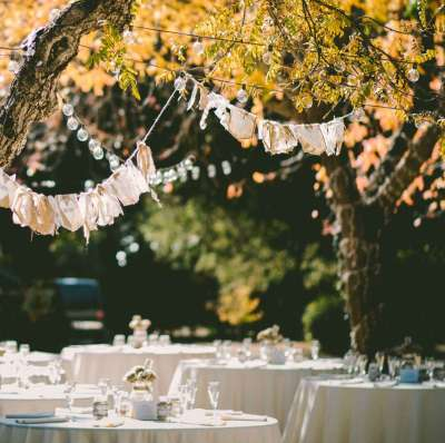 25 Intimate Small Wedding Ideas and Tips | Shutterfly