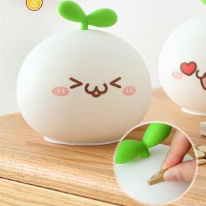 Emoji Piggy Banks