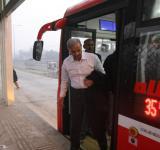 Shahbaz-Sharif-in-Metro-Bus-Test-Run-2