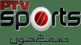 PTV Sports Logo