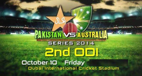 Free live tv streaming pakistan bruxelles