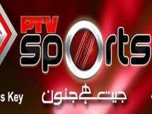 PTV Sports Biss Key 2016