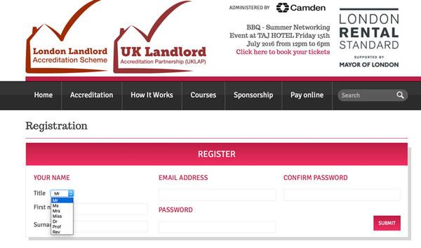 Landlord_accreditation_register_gender_600