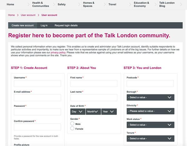 Talk_London_Register_gender_600