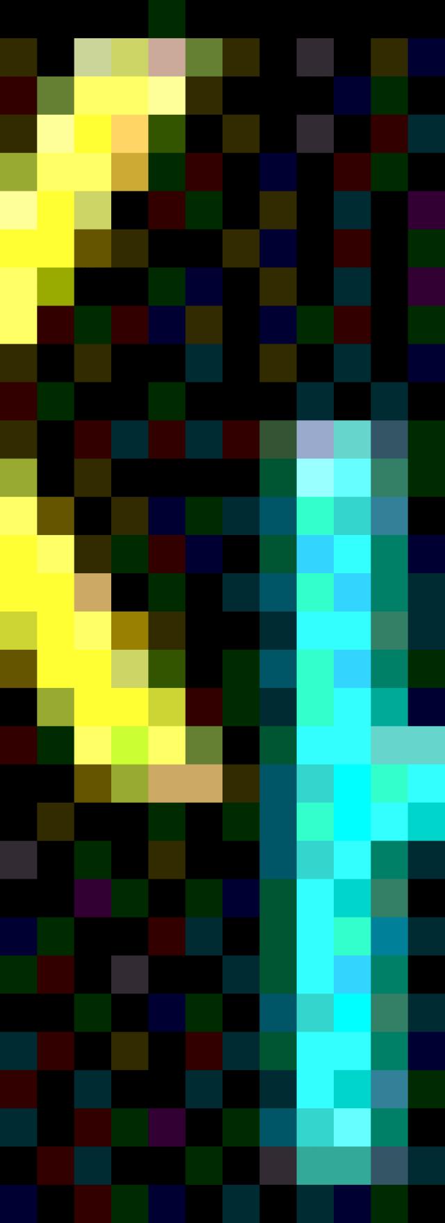 infografik-001